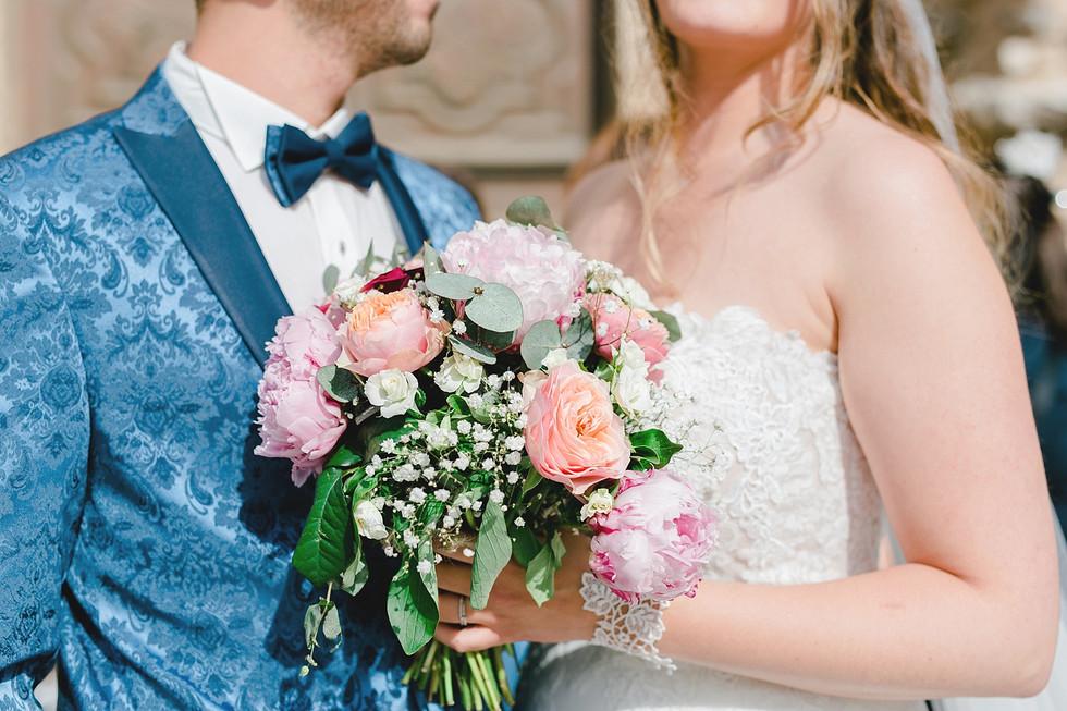 photographe mariage var provence french riviera wedding photographer photographe fine art photographe life style