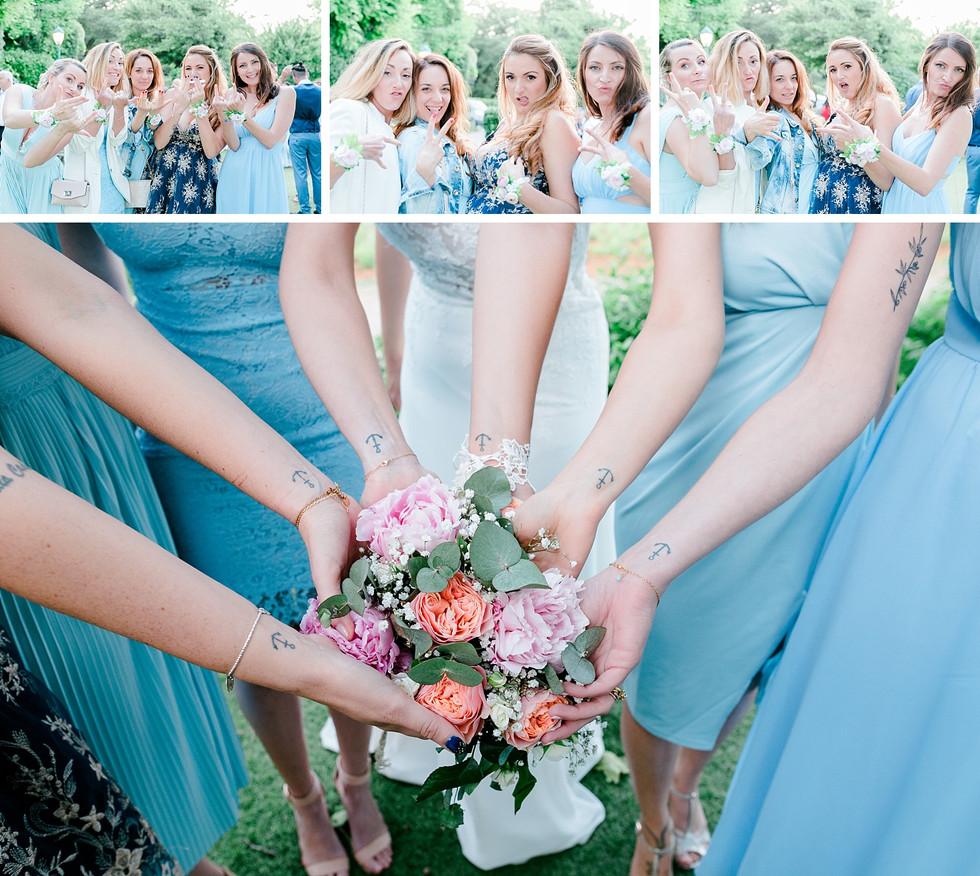 photographe mariage var provence côte d'azur french riviera wedding photographer photographe life style