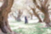 Couples - photographe mariage var -photo
