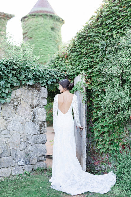 Photographe mariage Var - Commanderie de Peyrassol (1).jpg