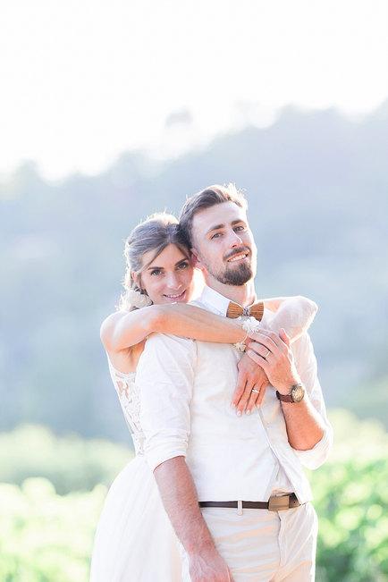 photographe mariage var-photographe mariage provence (1).jpg