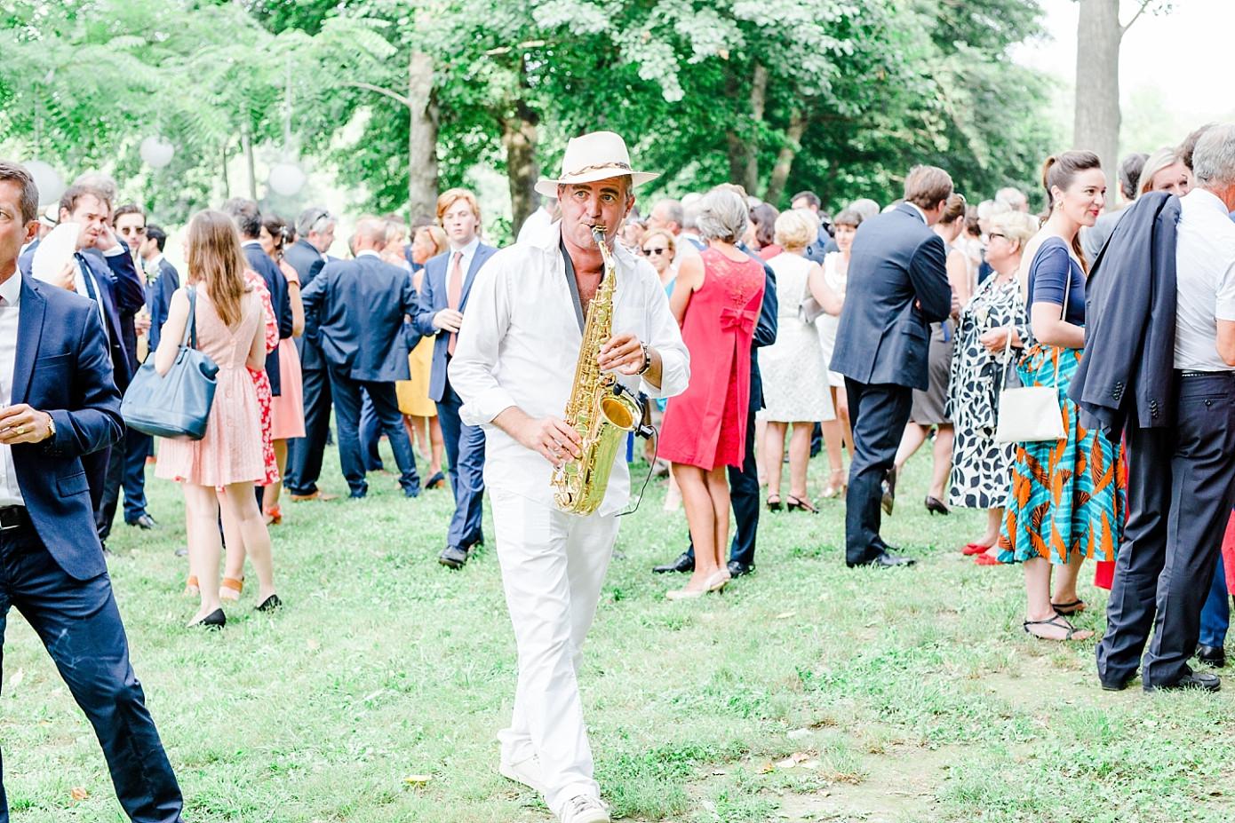 photographe mariage var povence côte d'azur french riviera wedding photographer photographe mariage fine art photographe lifestyle