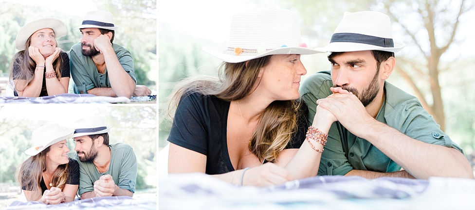 photographe-lifestyle-couple-shooting-var-brignoles-provence-paca