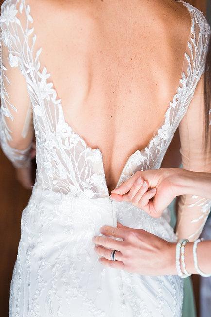 Préparatifs de la mariée.jpg