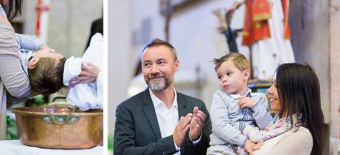 Cérémonie de baptême. Photographe baptême var. Photographe baptême brignoles. Photographe baptême Provence. photographe brignoles. photographe saint maximin la ste baume