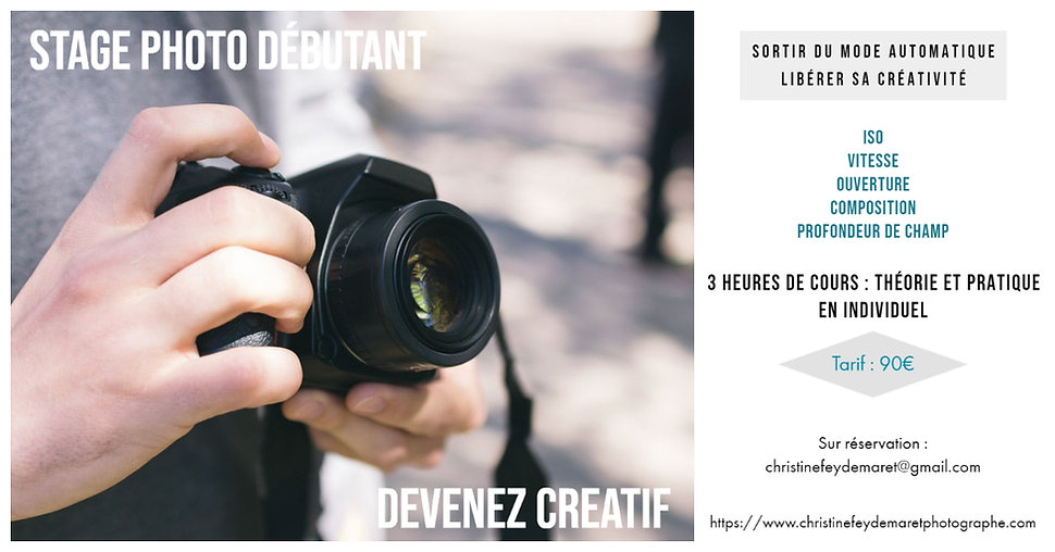 stage-photo-debutant-var-lifestyle-photographe-brignoles