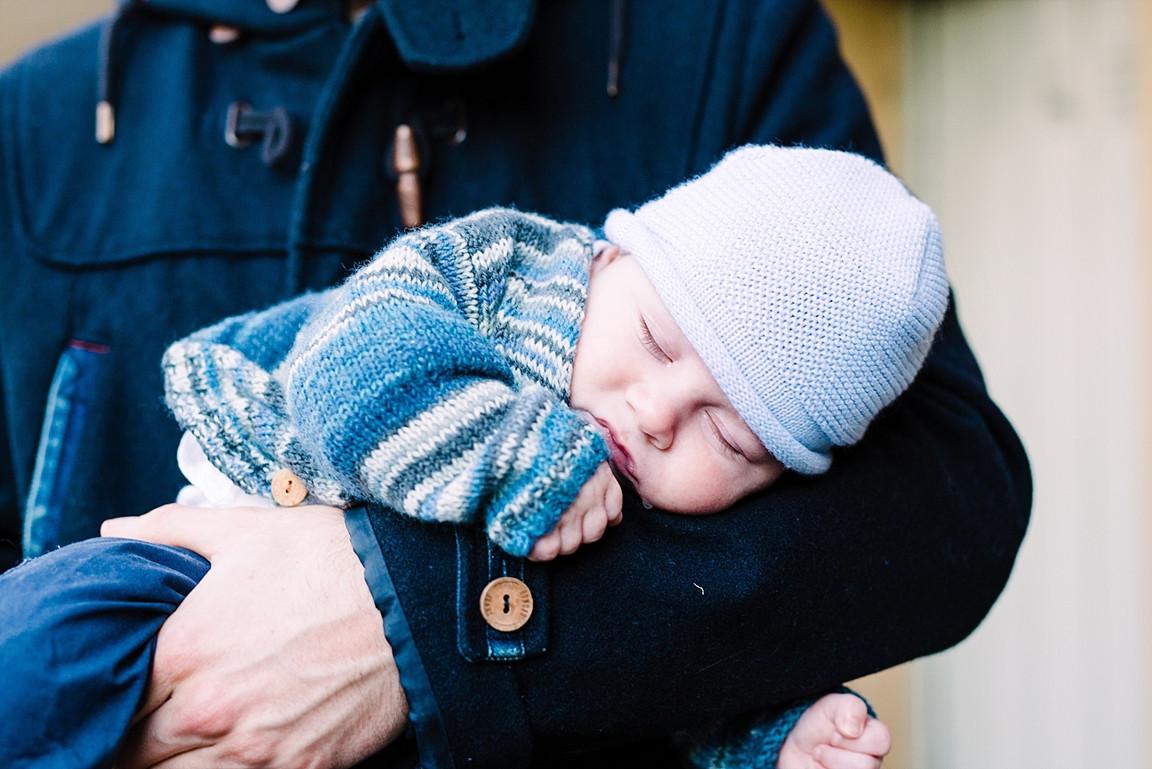seance-bebe-lifestyle-photographe-var-brignoles-provence-paca