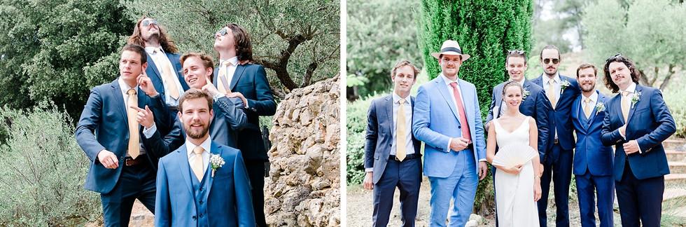 photographe mariage var provence french riviera photographe life style