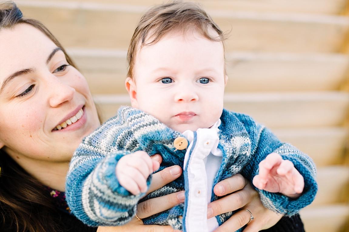 session-bebe-lifestyle-fine-art-photographe-var-brignoles-paca-provence