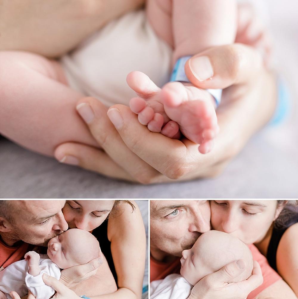 photographe naissance, new born provence var