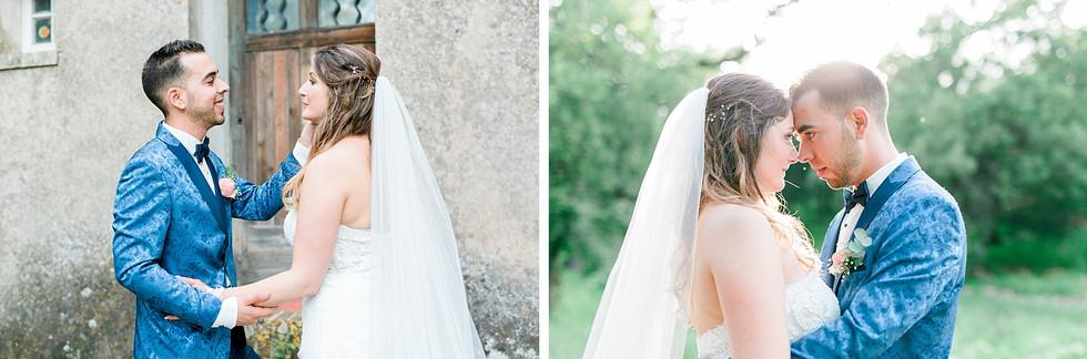Photographe mariage var provence côte d'azur french riviera wedding photographer photographe mariage photographe lifestyle