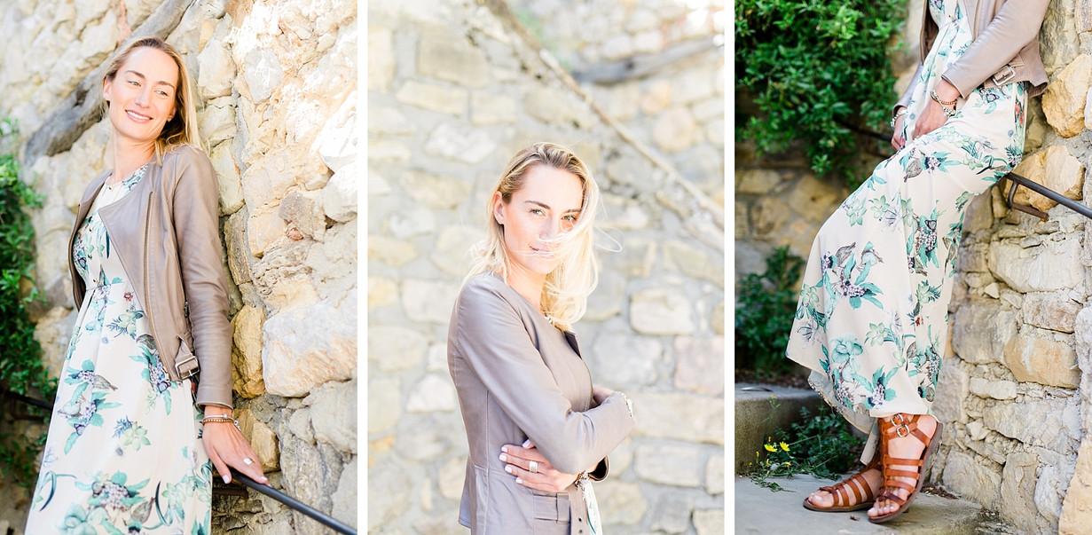 photographe-editorial-lifestyle-mode-corporate-brignoles-paca-var
