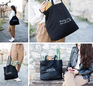 photographe-corporate-produits-accessoires-lifestyle-var-brignoles-paca
