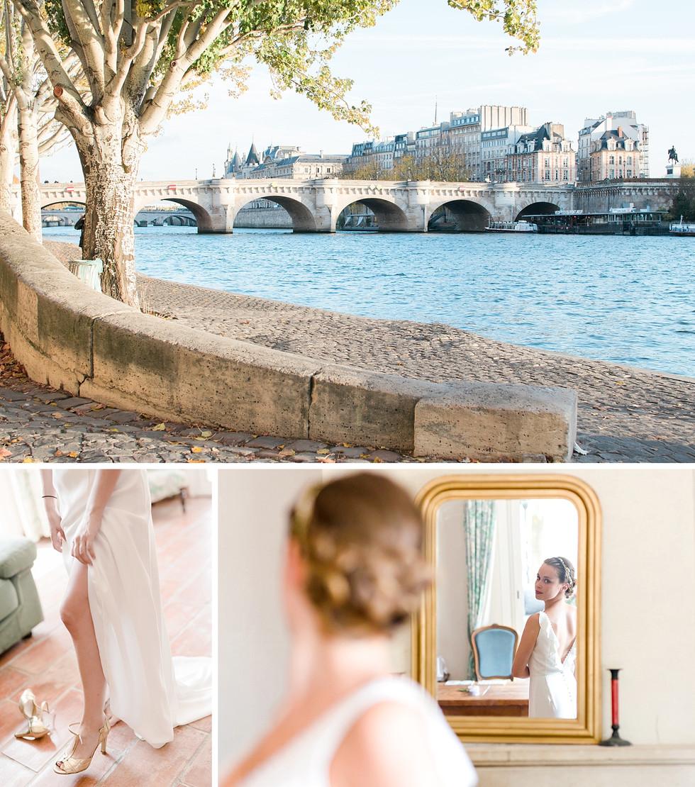 photographe mariage var provence french riviera photographe fine art life style