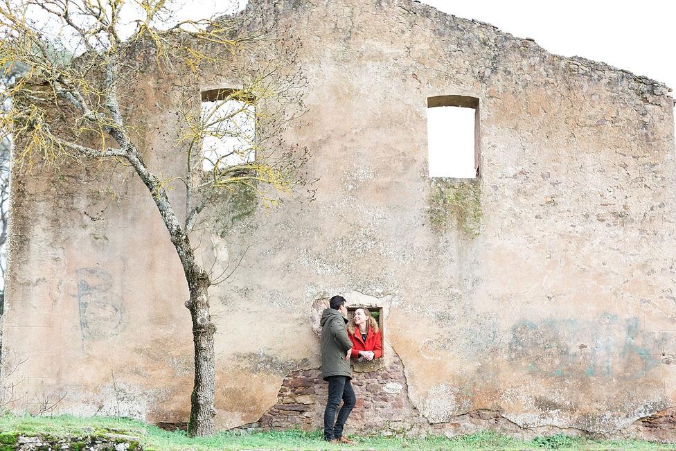 couple-photographe-pont-d'aille-vidauban-lifestyle-var-provence