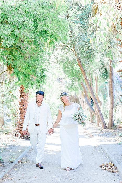 jardin-exotique-toulon-photographe-maries-couple-var-provence-bribnoes