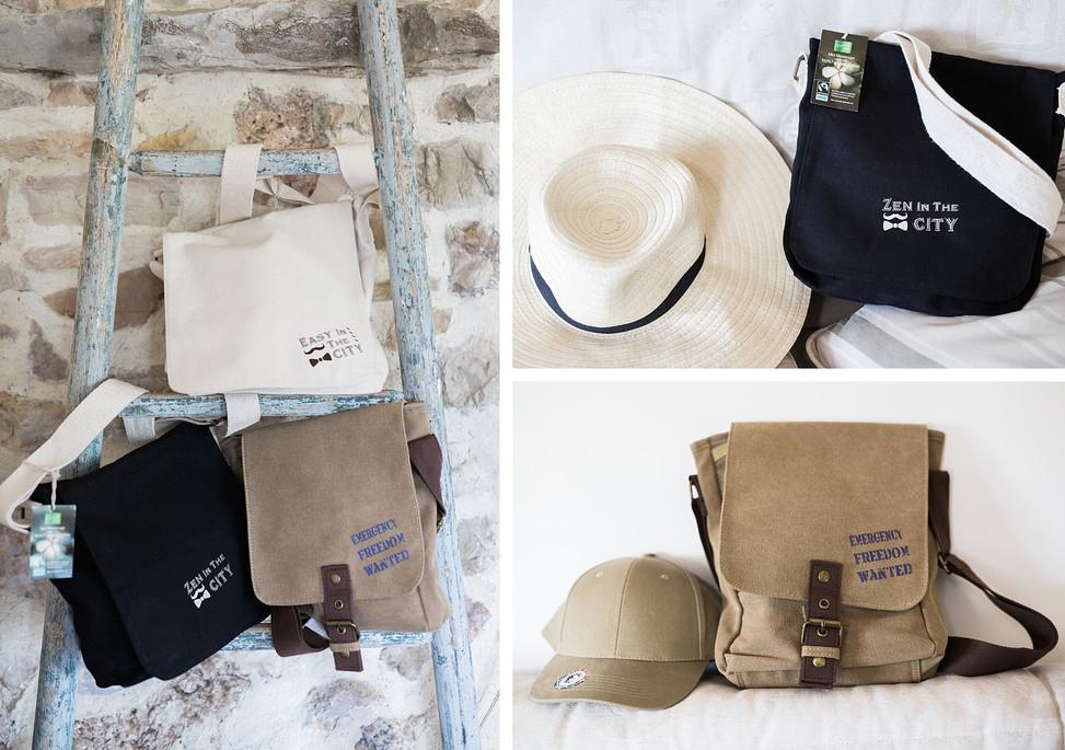 photographe-accessoires-produits-lifestyle-corporate-var-paca-brignoles