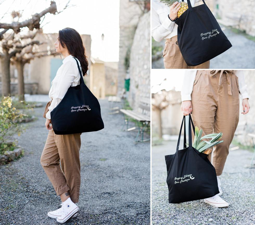 photographe accessoires fashion produits