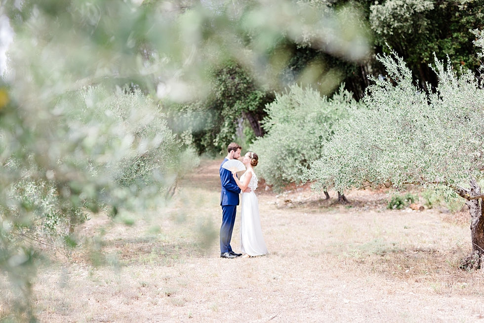 photographe-fine-art-lifestyle-mariage-provence-var-brignoles-paca-session-couple