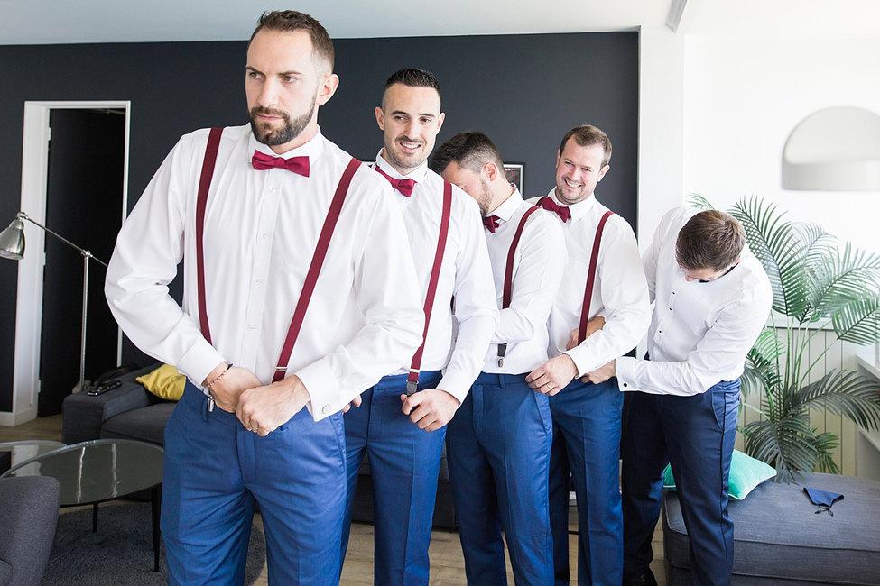 photographe mariage var-photographe mariage provence -Commanderie de Peyrassol (1).jpg