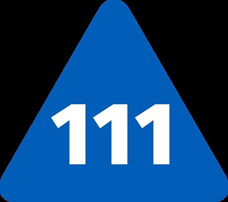1200px-NHS_111_logo.png