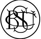 BUSC Logo-1.jpg