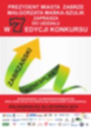 Plakat ZB 2019-1.jpg