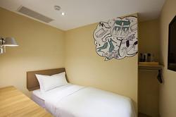 6h1s-rooms02b