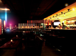 INN BISTRO 酒吧