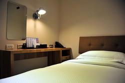 6h1s-rooms03b
