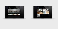 MAXIT - BRANDING / WEBSITE