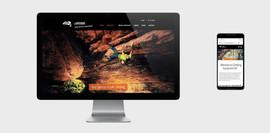 CLIMBING EQUIPMENT NZ - WEBSITE