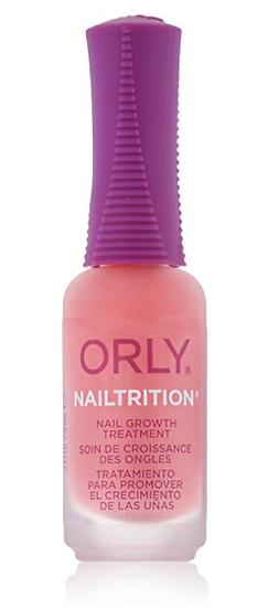 ORLY NAILTRITION (9ML)