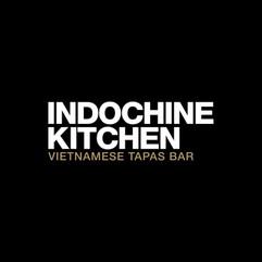 INDOCHINE KITCHEN - INSTAGRAM VIDEO