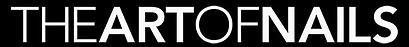 AON-logo2019.png