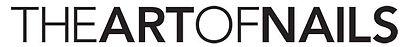 AON-logo2019.jpg