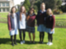 secondary schools New Zealand - Malcolm Pacific Immigration