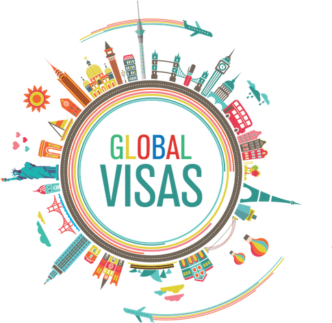 global-visas-logo.png