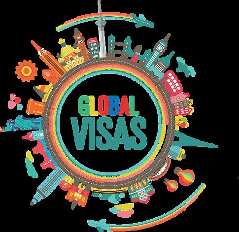 global-visas-logo.png