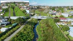 Te Auaunga - Auckland Council
