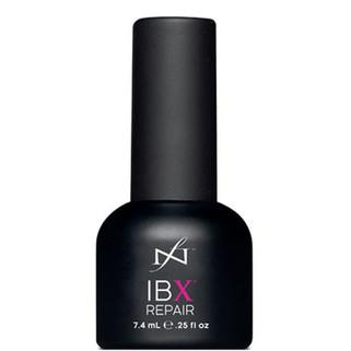 IBX Repair