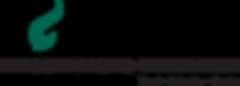 MPI-logo.png