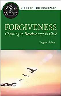 forgiveness book.webp