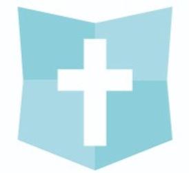 7674258-logo_edited.jpg