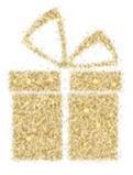 bo%C3%AEte-cadeau-or-scintillements-scin