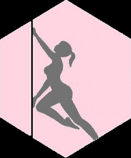 logo elise2RGRGTHGTR.png