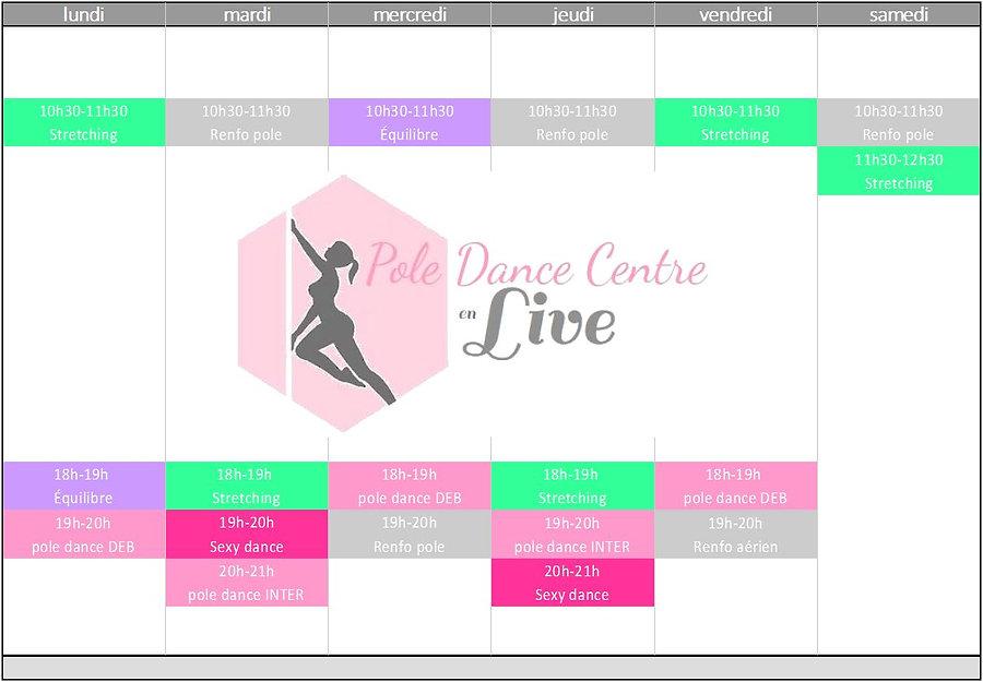 planning LIVE.JPG
