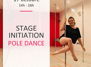 stage initiation octobre.jpg