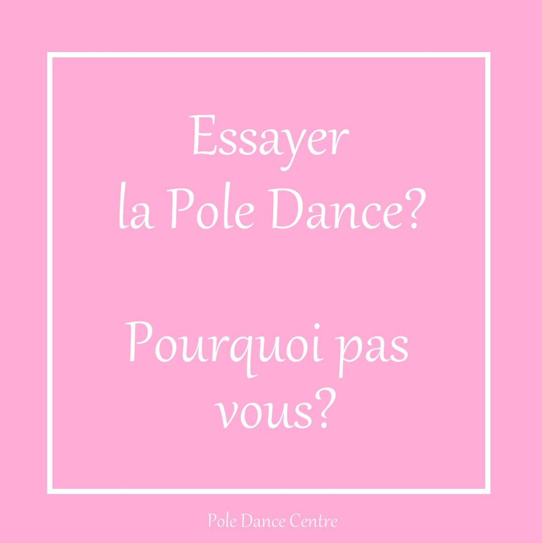 essayer la pole dance.jpg
