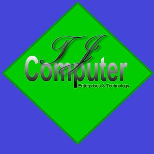 Company-Logo-0011.png